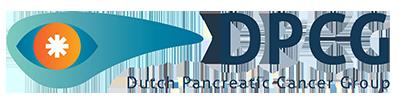 https://www.deltaplanalvleesklierkanker.nl/content/themes/mlds/dist/img/icons/dpak/logo-dpcg.png