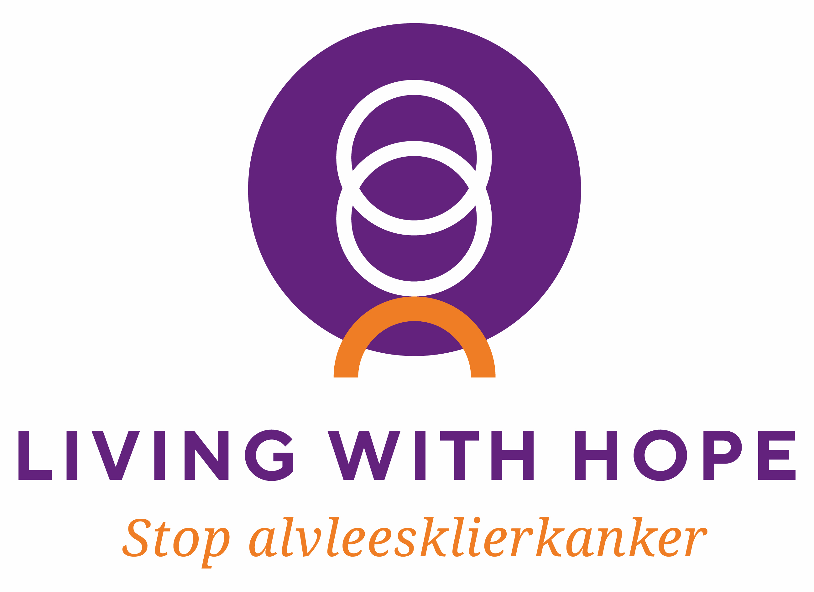 https://www.deltaplanalvleesklierkanker.nl/content/themes/mlds/dist/img/icons/dpak/logo-lwh.png