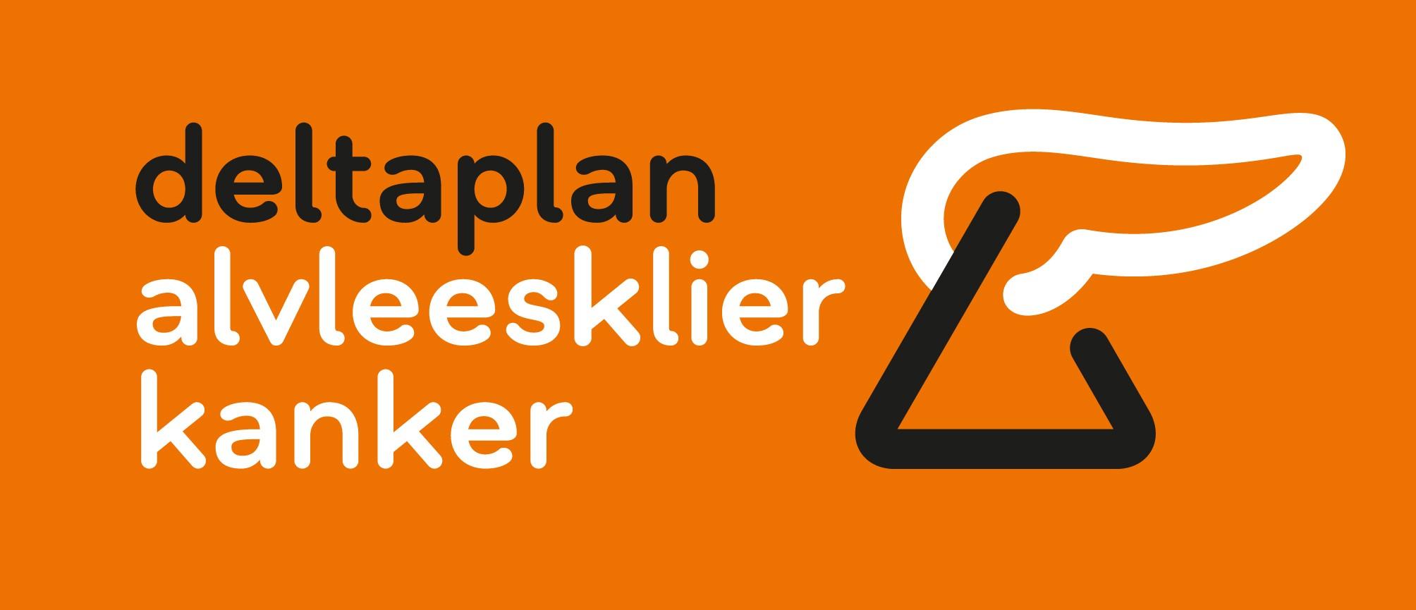 https://www.deltaplanalvleesklierkanker.nl/content/themes/mlds/dist/img/icons/dpak/logo_dpak.jpg