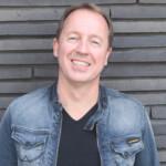 https://www.deltaplanalvleesklierkanker.nl/content/uploads/sites/2/2021/04/Edwin_evers_portret-150x150.jpg