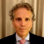 https://www.deltaplanalvleesklierkanker.nl/content/uploads/sites/2/2021/04/Erwin-van-der-Harst-150x150-1-150x150.png