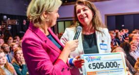 https://www.deltaplanalvleesklierkanker.nl/content/uploads/sites/2/2021/04/GoedGaldGala-1024x802-1-285x154.jpg