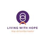 https://www.deltaplanalvleesklierkanker.nl/content/uploads/sites/2/2021/04/Living_with_hope-150x141.png