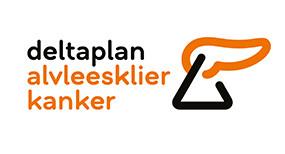 https://www.deltaplanalvleesklierkanker.nl/content/uploads/sites/2/2021/04/Logo_Deltaplan_Alvleesklierkanker_RGB_uitgelicht-285x154.jpg
