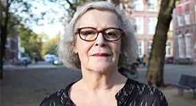 https://www.deltaplanalvleesklierkanker.nl/content/uploads/sites/2/2021/04/Lucia_meeuwsen_uitgelicht-285x154.jpg