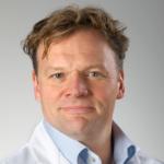 https://www.deltaplanalvleesklierkanker.nl/content/uploads/sites/2/2021/04/Quintus-Molenaar-150x150-1-150x150.png
