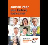 https://www.deltaplanalvleesklierkanker.nl/content/uploads/sites/2/2021/04/Voorkant_brochure_alvleesklierkanker.png