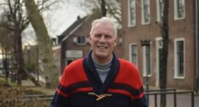 https://www.deltaplanalvleesklierkanker.nl/content/uploads/sites/2/2021/04/Wouter-Schraven-4-285x154.jpg