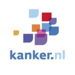 https://www.deltaplanalvleesklierkanker.nl/content/uploads/sites/2/2021/04/logo_kankernl-150x150.png