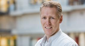 https://www.deltaplanalvleesklierkanker.nl/content/uploads/sites/2/2021/04/prof-Marc-Besselink-480x270-1-285x154.png