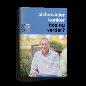 https://www.deltaplanalvleesklierkanker.nl/content/uploads/sites/2/2021/05/alvleesklierkanker-brochure-voorkant-300x300-1.png